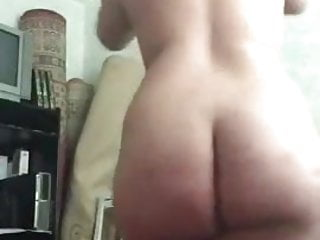 Naked asian lady Hijabi lady dancing naked