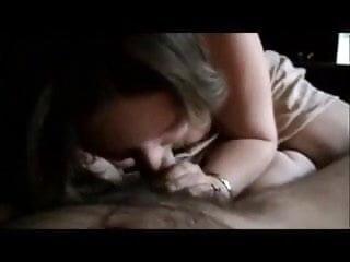 Quick Blowjob From Brigitte Free Xxx Blowjob Porn Video B1