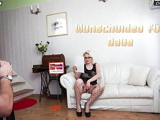 Daves movies porn - Eutersau casey - bikini dance fuer dave