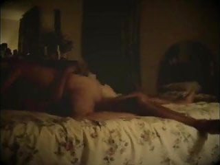 Aye papi toon porn - Aye papi chulo morenito scene.1