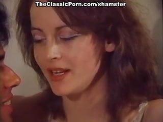 Vintage sex scene Don fernando in vintage sex scene