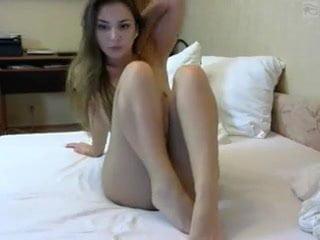 Anfisa arkhipchenko nude