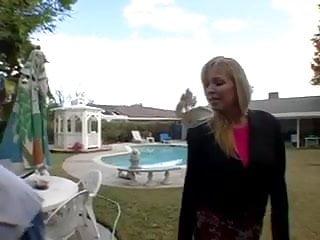 John nathan turner gay - Nicole moore nathan threat