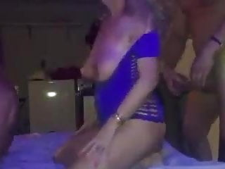 My step son ate my pussy Getting my pussy ate in club