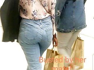 Sex somali video - Candid uk somali sexy hijabi sluts with phat ass teasing