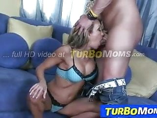 Kristina teen blonde Skinny american cougar kristina cross big penis sex