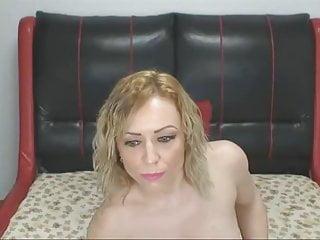 Diana argon sex video Diana in private webcam