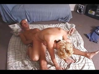 Big bitches getting fucked - Sexy bitch getting fucked and loving it