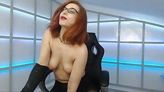 pantyhose-webgirl 90