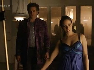 Lost girl huge cock funny email Anna silk zoie palmer - lost girl