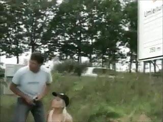Verbotene liebe nude - Achtung verboten