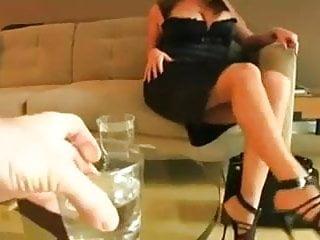 Kianna dior anal clip Kianna dior fucks her stepson