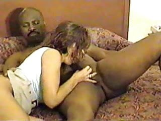 Naked nice boobs Interracial amateur wife with nice boobs.
