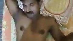 Indian gay slave