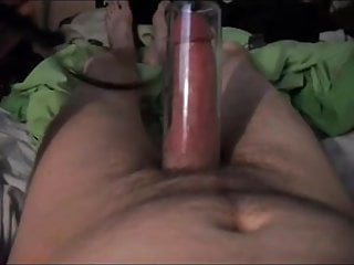 Is the best penis pump Cum cock penis masturbate sperma wichsen abspritzen pumping