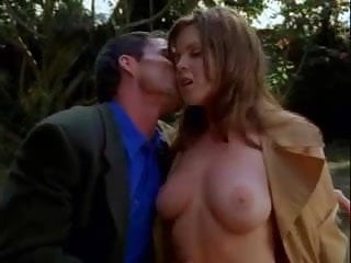 Are fat husbands more sexy - More sexy kira reed randomness