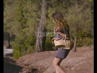 Sex video of sushmita sen - Aycin inci - sen sag ben selamet