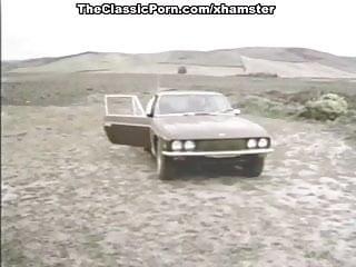 Paul horner mesa porn - Kay parker, abigail clayton, paul thomas in classic porn