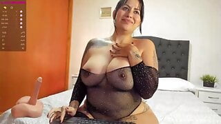 Big boobs ass