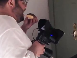 Extreme funny porn Funny porn movie shooting scenes than eat