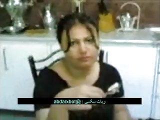 Women addicted to orgasms - Addicted women iranian