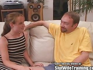 Southern college hunks hardcore pics Sweet southern red head wife fucked by dirty d