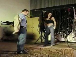 Jesica emerson nude Jesica fiorentino m. belucci in 3some