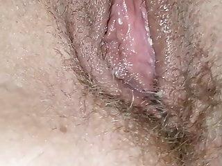 Cut on bottom lip - Juicy cut lips