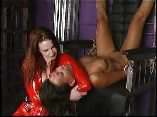 Homosexuals allowed to be foster parents Allowed to fuck my latex mistress