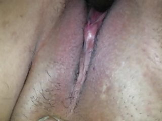 Sex positions to make her scream Making that pussy squirt and her scream