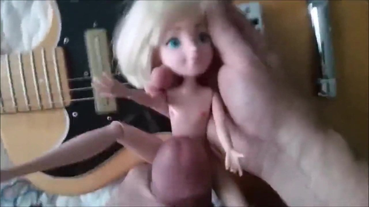 Free download & watch sexy abigale cumshot          porn movies