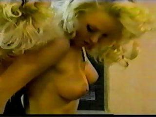 Sylvia saint interracial movies Sylvia saint trio lesbienne