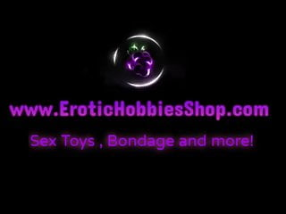 What stays between my tits review Amazing sex doll with nice big tits review