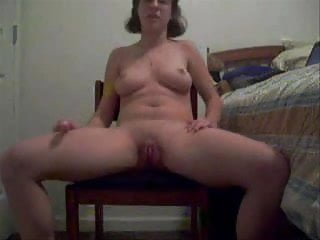 Free stolen home nude videos - Stolen video. my girlfriend home alone selftape. amateur