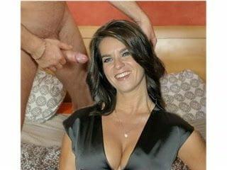 Kati witt porno