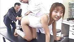 09-Emi Takanashi-My Virgin Graduation-3