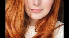 Precious Ginger 1524