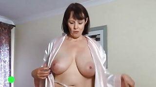 fuck mommy hardcore 02