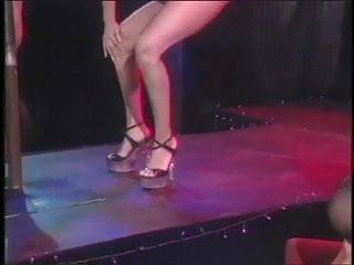 Fucking cunt pics - Biusty stripper sluts foot fucking cunt
