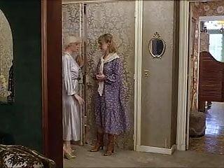 Les photo porno grousses femme Les femmes des autres 1978
