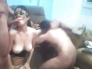 Sex Iran Ir