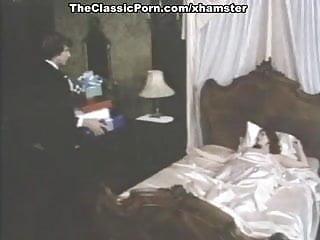Kay parker picture porn - Kay parker, abigail clayton, paul thomas in classic porn