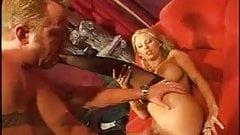 Krystal Steal - VIP Lounge M22