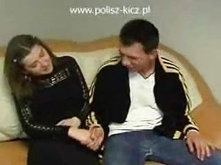 Polish sex stream Polish sex