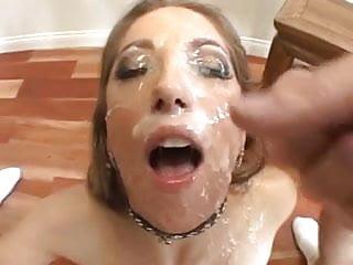Homedics fac 100 facial spa facial cleanser and pore refiner - 100 facials compilation - part 7