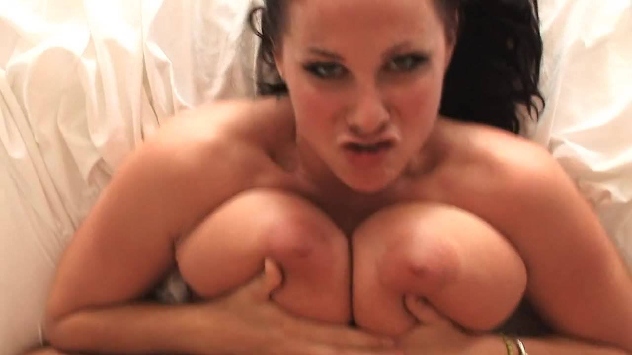 Gianna Michaels Hard Fuck