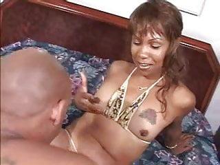 Free ebony fuck Chloe black bedroom ebony fuck