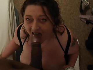 Monster cocky orgy Cocky bbw