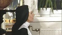 God Forgives Nuns Dont