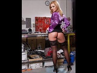 Dildo nylon suck galleries - Imageset black stockings roxy r hard fucking gallery